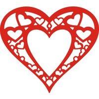 Heart within my heart