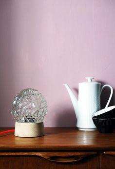Gems of Light Art Deco tafellamp glas DIAMOND #8 door GemsOfLightLamps op Etsy https://www.etsy.com/nl/listing/257336658/gems-of-light-art-deco-tafellamp-glas