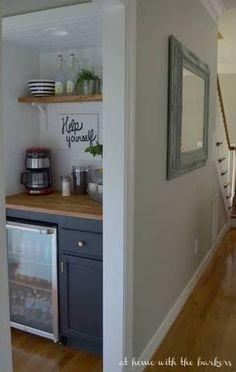 「ミニ冷蔵庫 置き場所」の画像検索結果