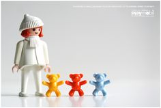 photobyamon Secret Power, Heart For Kids, Just Kidding, Cool Toys, Kindergarten, Bubbles, Activities, Cool Stuff, My Love