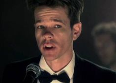 FUN-Nate Ruess on Pinterest | Singers, Man Candy Monday ...