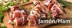 LaTienda.com - Finest Jamon Serrano and Iberico Ham from Spain