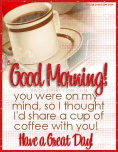 62 Beste Afbeeldingen Van Good Morning Quotes Good Morning Good