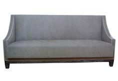 Buy Williams Banquette - Dining Room - Seating - Furniture - Dering Hall