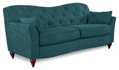 Malina kanapé