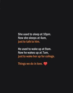 Quotes About Attitude, Quotes About Strength And Love, Mixed Feelings Quotes, Good Thoughts Quotes, Caring Quotes For Him, Love Quotes For Him, Cute Love Quotes, Love Story Quotes, Bff Quotes