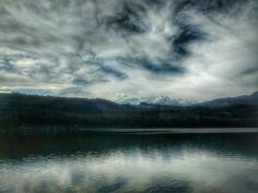 #avigliana #lake #piemonte #italy