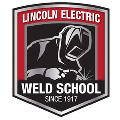Lincoln Electric Welding School
