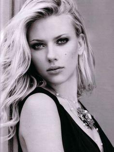 Scarlett Johansson-Favorite Scarlett Johansson movie: The Other Boleyn Girl. Runner up: Vicky Cristina Barcelona.
