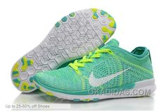 http://www.okadidas.com/nike-womens-running-shoes-free-tr-flyknit-green-volt-authentic.html NIKE WOMEN'S RUNNING SHOES FREE TR FLYKNIT GREEN VOLT AUTHENTIC Only $75.00 , Free Shipping!