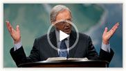 In Touch Ministries > Home - Charles Stanley is a wonderful preacher