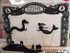"""Résultat de recherche d'images pour """"shadow puppets shadow theatres and shadow films download"""""""