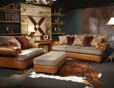 12 best marshfield furniture images on pinterest chalet style rh pinterest com