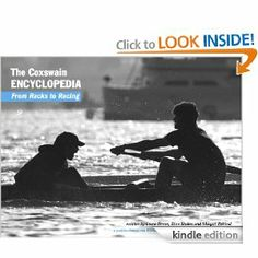 I SWEAR BY THIS BOOK. I read it during my novice year and it literally transformed me from new kid to competitive coxswain. Great insight into the role of the 9th seat, technique and appropriate calls for it, drills, rigging, races, starts, and a rowing dictionary. Basically it's great for anyone, but I would especially recommend it to novices.