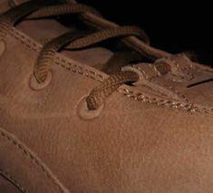 """Cómo+limpiar+sofá,+botas,+zapatos+y+todo+tipo+de+calzado+de+nobuk+y+cuero+gamuzado.+Limpiador+caseros+y+consejos+para+cuidar,+mantener+limpio+el+nobuk"""""""