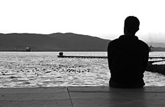 Get 1000 Feeling Very Sad Lonely Status in English. Checkout Best Status on Loneliness for Whatsapp and Facebook. Latest Updated Lonely Status in English.