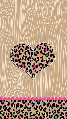 Lock screen lock screen wallpaper в 2019 г. Iphone 5 Wallpaper, Phone Screen Wallpaper, Cute Wallpaper For Phone, Heart Wallpaper, Cute Wallpaper Backgrounds, Love Wallpaper, Cellphone Wallpaper, Pattern Wallpaper, Valentine Wallpaper