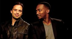 to be honest seb and anthony's friendships is like my favorite [ after seb + chris ofc ]