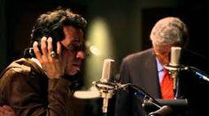 Image result for tony bennett duets