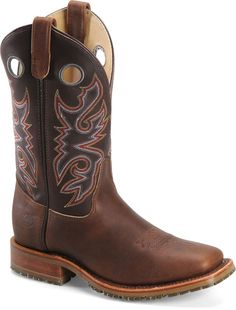 51a071ca35f 60 Best Double H Boots images in 2014 | Boots, Shoes, Western Boots