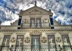 Ericeira|Portugal Link:https://www.facebook.com/pages/PhotodoSantos/182630631892322?ref=hl