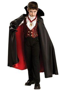 Ladies Black Red Striped Tights Clown Burlesque Pirate Dennis Smiffys UK 8-16