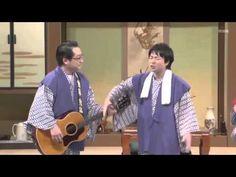 よしもと新喜劇「身代わりハラハラ顔パンパン」 FULL HD