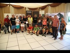 First National Fishing Competition Cup PROS - shortcut Above the relationship of film and First Nationwide Competition Angling Cup PROS - organized by AJ Group clothing manufacturer WATERPROOF and waders and chest waders brand PROS.  Website: https://ajgroup-pros.pl/en http://ajgroup.pl/en