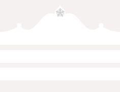 Princess-Crown-copy-11.jpg (3300×2550)