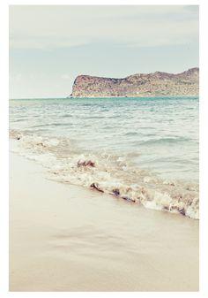 I was here  Kreta