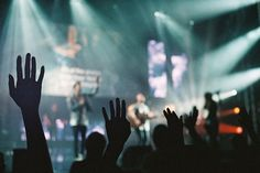 hillsong worship images | Recent Photos The Commons Getty Collection Galleries World Map App ...