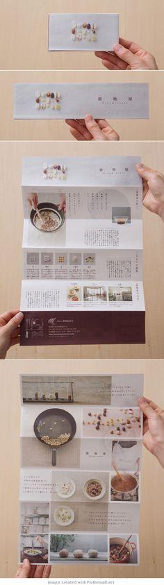 http://tetusin.com/leaflet/20130115_1654451183/