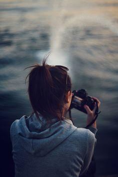 ★彡(*☻-☻*). Photography