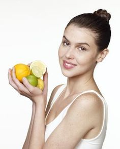 What to Eat on the Lemonade Diet