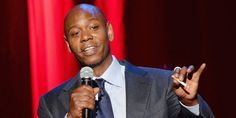 Learn the net worth of 4 popular comedians and how much they are earning every year.