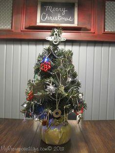 hardware-Christmas-t
