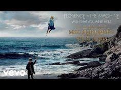 4 νέα και αναπάντεχα τραγούδια από τους Florence and The Machine
