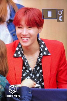 #Fansign | #Aladin | #Preview | #BTS | #Love_Yourself | #Her | #DNA | #JHope | #Hoseok | #Update || ☆ミ@paawnny ||