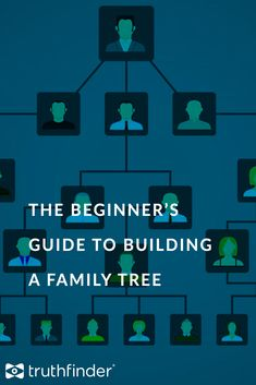 TruthFinder's free family tree maker uses smart technology to suggest family members based on your public records. Genealogy Forms, Genealogy Research, Family Genealogy, Genealogy Sites, Family Tree Maker, Family Tree Chart, Free Family Tree, History Books, Family History