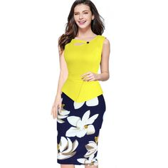 Cheap print wall, Buy Quality wear sleeveless dress winter directly from China print mesh Suppliers:             Maybe…