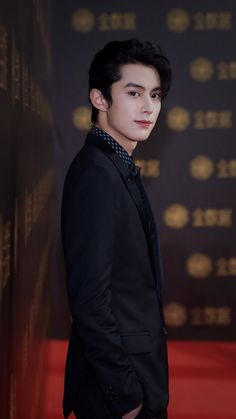 Handsome Korean Actors, Handsome Boys, Beautiful Boys, Pretty Boys, Beautiful Pictures, Meteor Garden Cast, Darren Wang, Cute Actors, Cute Celebrities