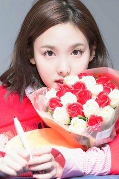 [Korea] All about Showbiz, Music, Drama, Idol, etc. (Part - Page 6201 - vozForums Twice Jyp, Hot Japanese Girls, Nayeon Twice, Im Nayeon, Dahyun, Poker, Like4like, Website, Armored Core