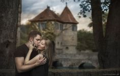 Verlobungsshooting in Schloss Unsleben 10 Engagement Inspiration, Couple Photos, Couples, Blog, Wedding Photography, Photo Shoot, Hessen, Couple Shots, Couple Photography