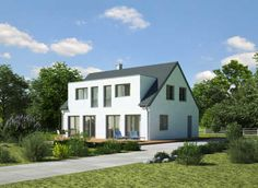 Mayen | Schweizer Baudokumentation | Elemente Holzgelnder ...
