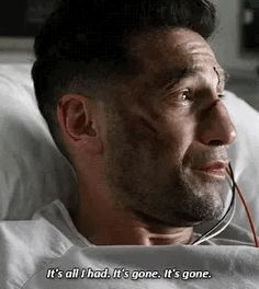 Punisher Marvel, Daredevil, Marvel Show, Marvel Dc, Frank Castle Punisher, Space Boy, Jon Bernthal, Boy Bye, Ben Barnes