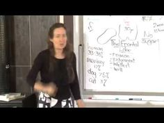"""11. Discovering Good Health: """"The Frontal Lobe"""" (Complete) PBMC - YouTube"""
