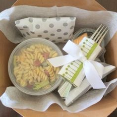 Picnic Box On Pinterest Picnics Picnic Ideas And Picnic