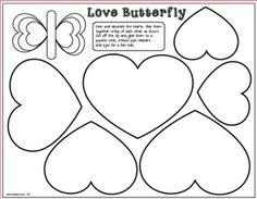 Butterfly pattern #patterns