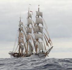 the frigate 'Danmark'                                                                                                                                                                                 Plus