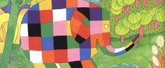 Parlare ai bambini della diversità: una selezione di libri per bambini sulla diversità, per riflettere insieme a loro su solidarietà, rispetto, accoglienza.